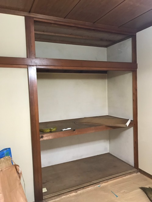 東ホーエー荘 浴室before (2).jpg